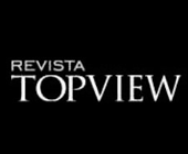 Revista TopView